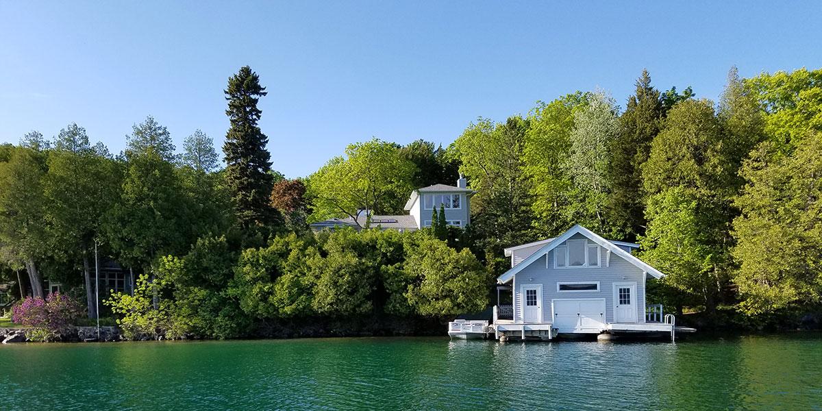 Elkhart-Lake,-Wisconsin