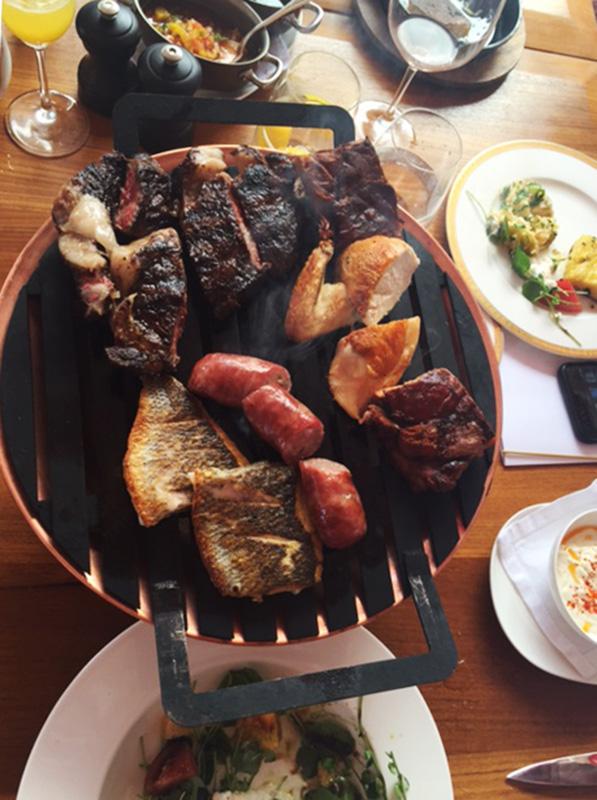 Faena-Los-Fuegos-Asado-carne
