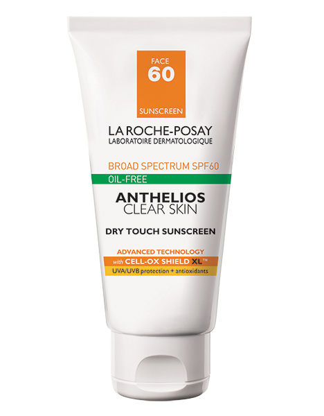La-Roche-posay-Anthelios-clear-skin