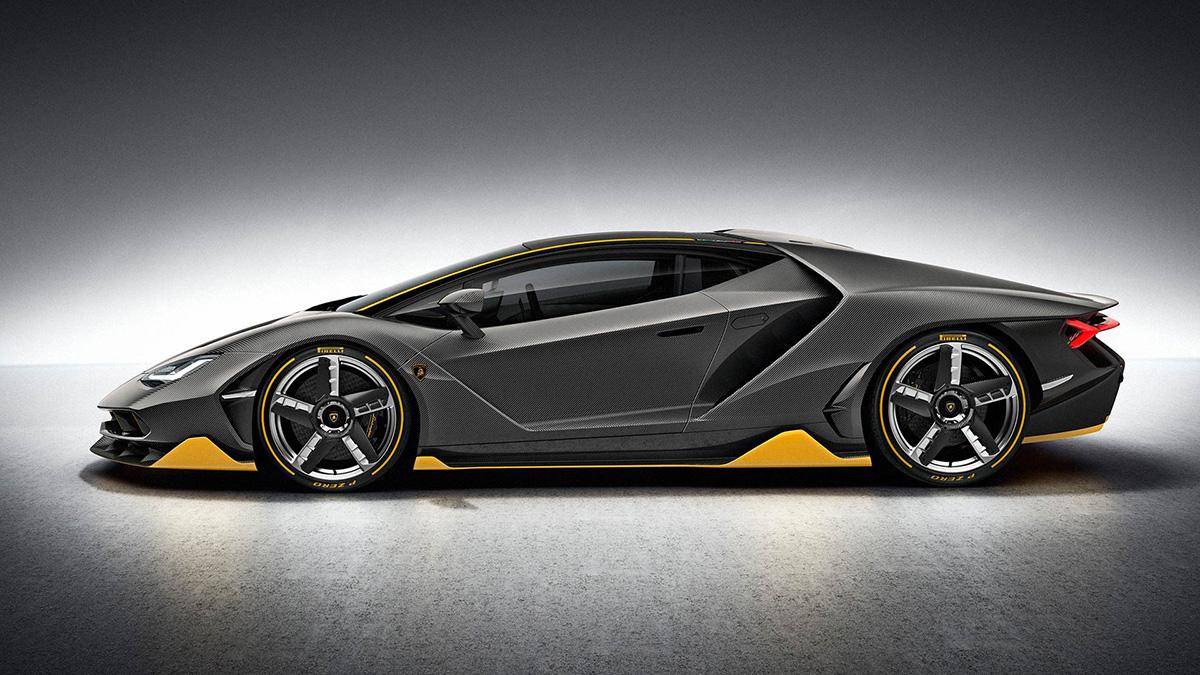 Lamborghini-Centenario-2016