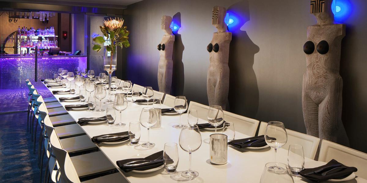 Rebelle-restaurant-st.-Anthony-Hotel