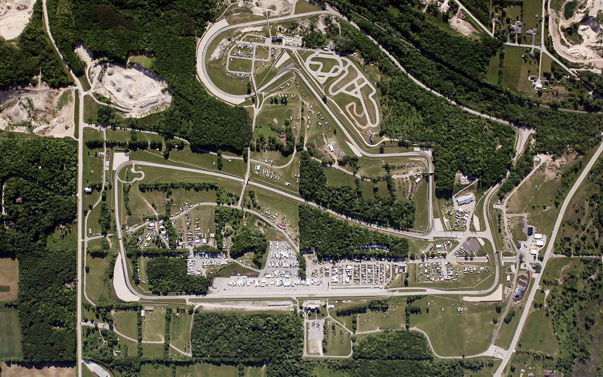 Road-America-aerial