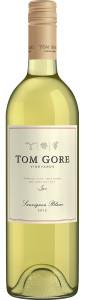 Tom-Gore-Vineyards-Sauvignon-Blanc-2015