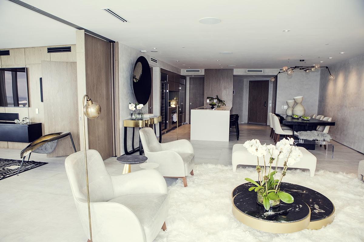 UZCA-Icon-Miami-Beach-apartamento