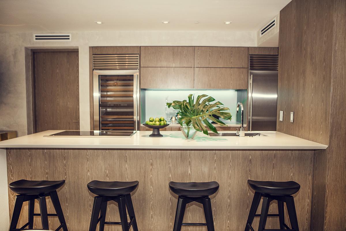 UZCA-Icon-Miami-Beach-cocina