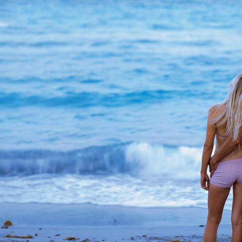 5 productos indispensables para disfrutar este verano