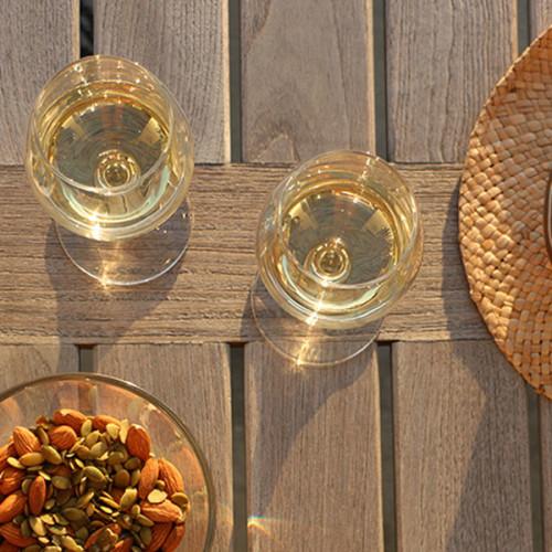8 Vinos blancos que debes probar este verano