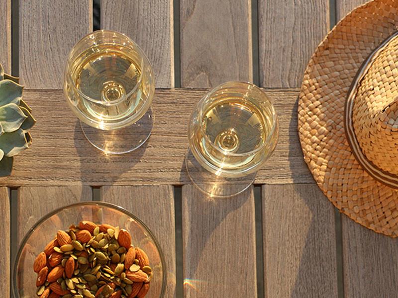 Vinos-blancos-verano