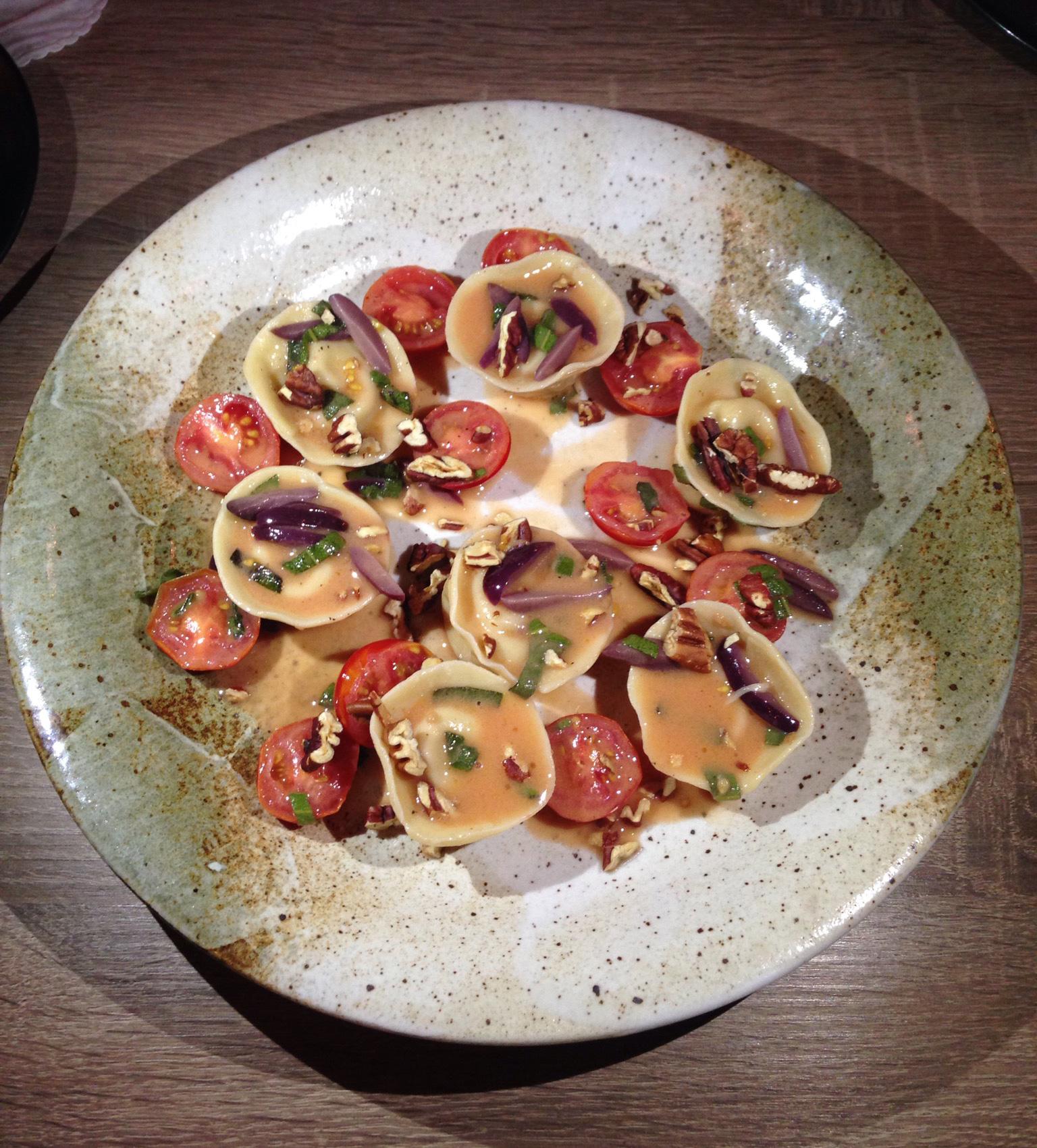 aji-de-gallina-tortelini-1111-peruvian-bistro