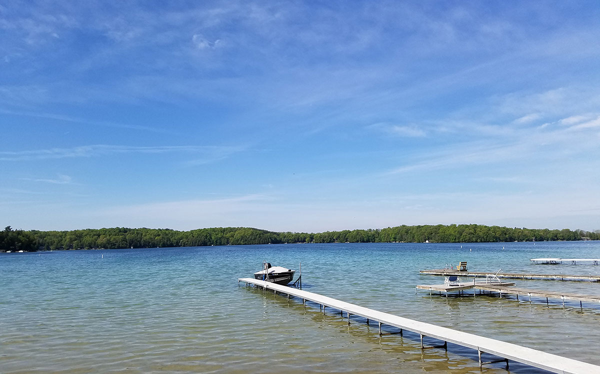 elkhart-lake-decks