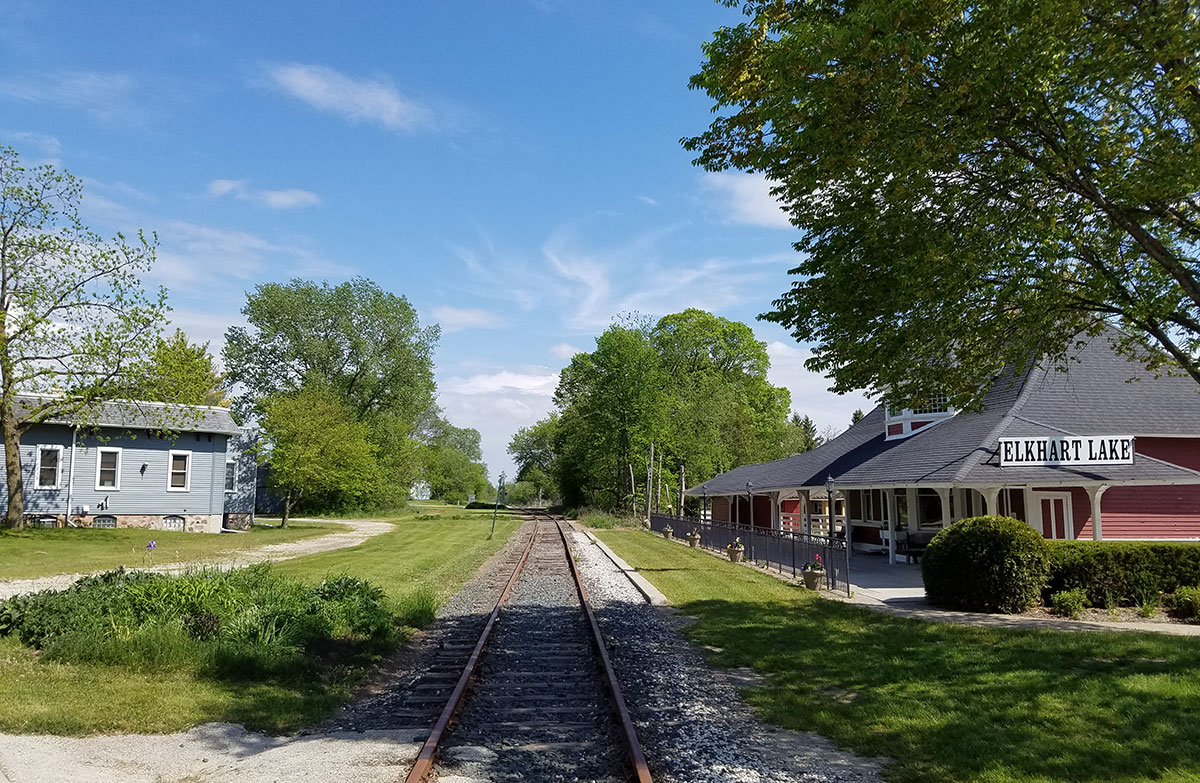 elkhart-lake-train-station