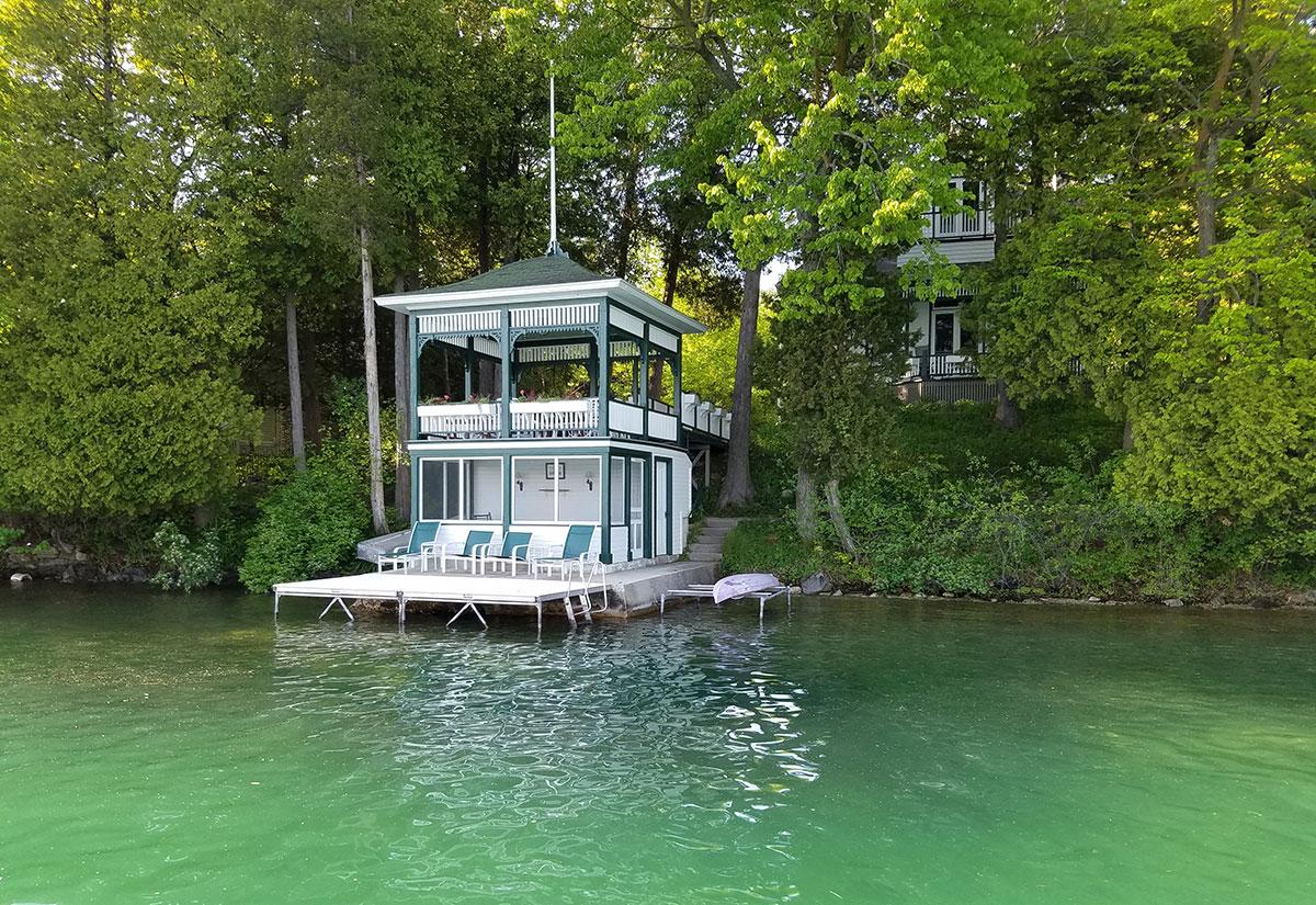 elkhart-lake-wisconsin