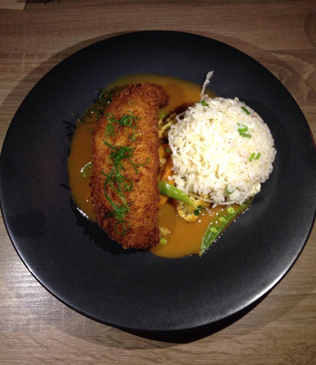 fish-cutlet-peanut-curry-sauce-1111-peruvian-bistro