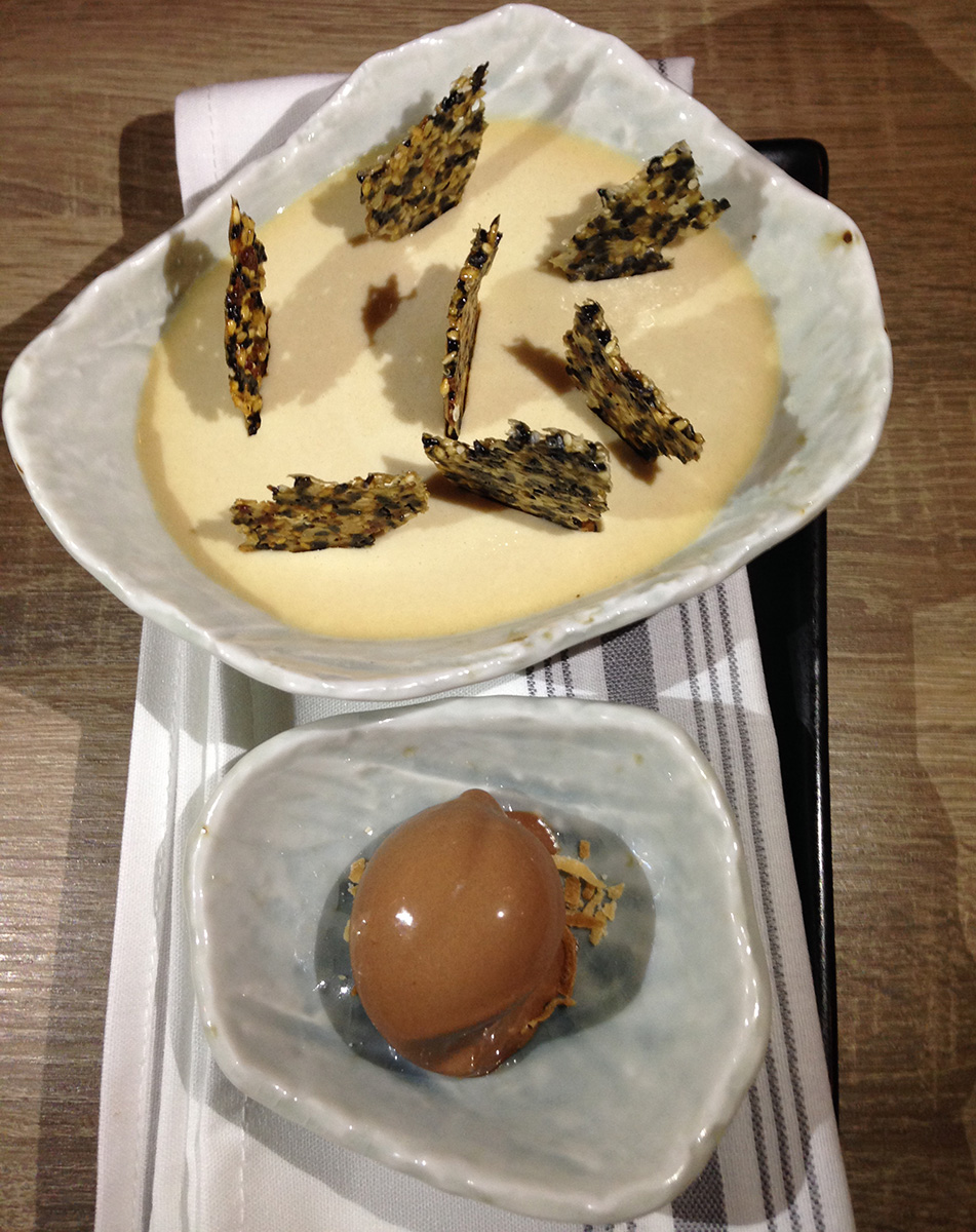 lucuma-cassonade-chocolate-sorbet-1111-peruvian-bistro