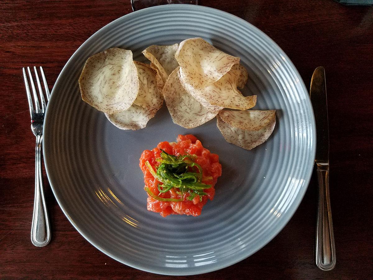 paddock-club-tuna-tartare