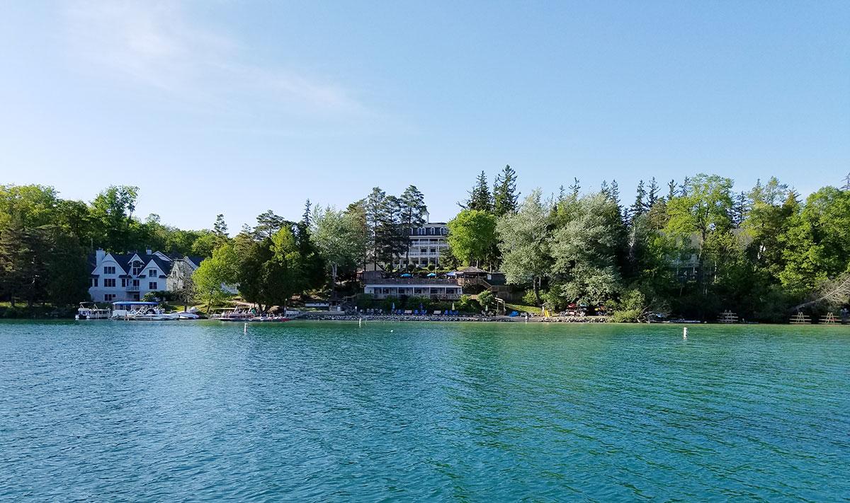 victorian-village-Elkhart-lake
