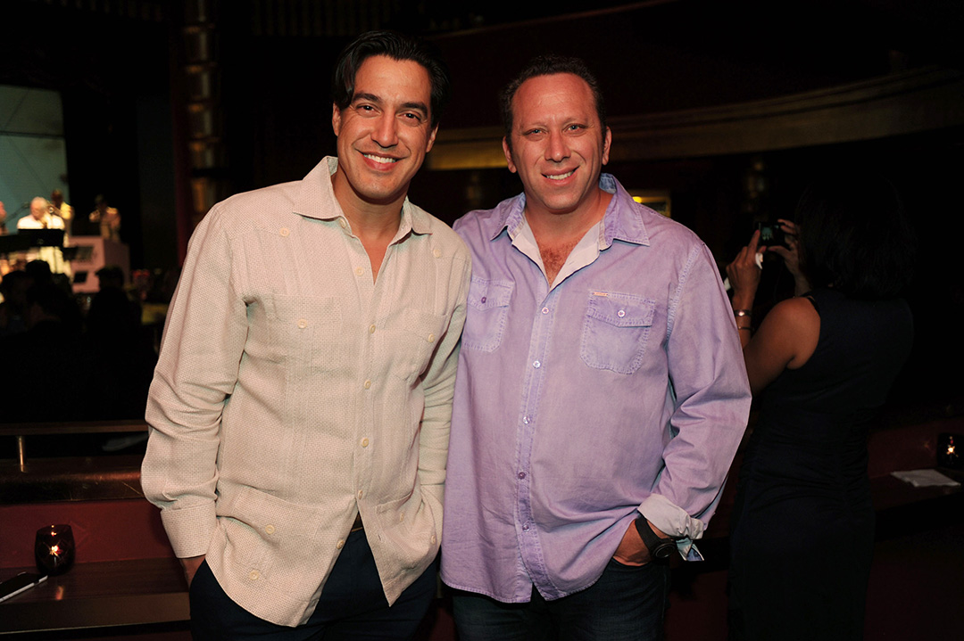 Havana-Club-Andres-Asion-&-Lolo-Sudarsky