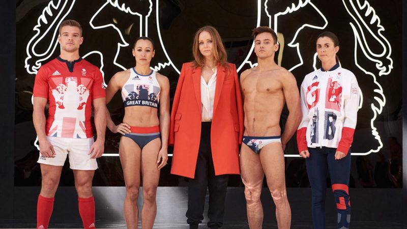 Reino-Unido-uniformes-olimpicos-2016