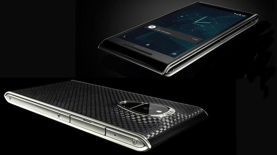 Solarin-smatphone-Sirin-Labs