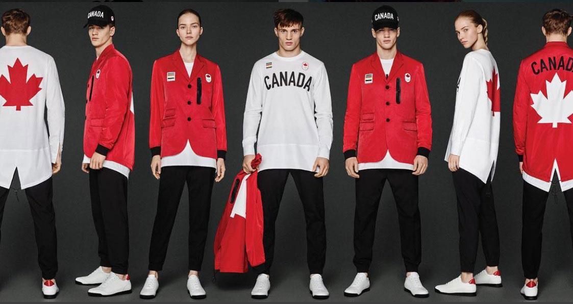 Team-Canada-olimpiadas-2016