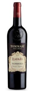 Tommasi-Rafael-Valpolicella