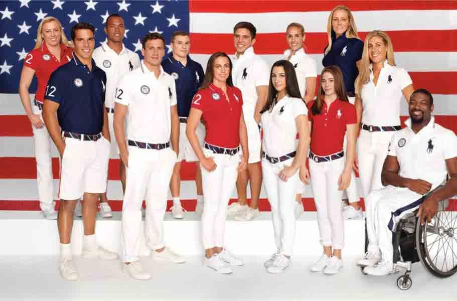 USA-Olympic-team-2016-RL