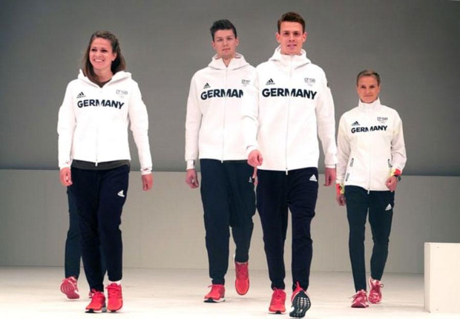 alemania-uniforme-olimpiada-2016