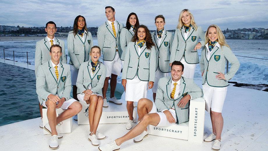 australia-equipo-olimpico-2016