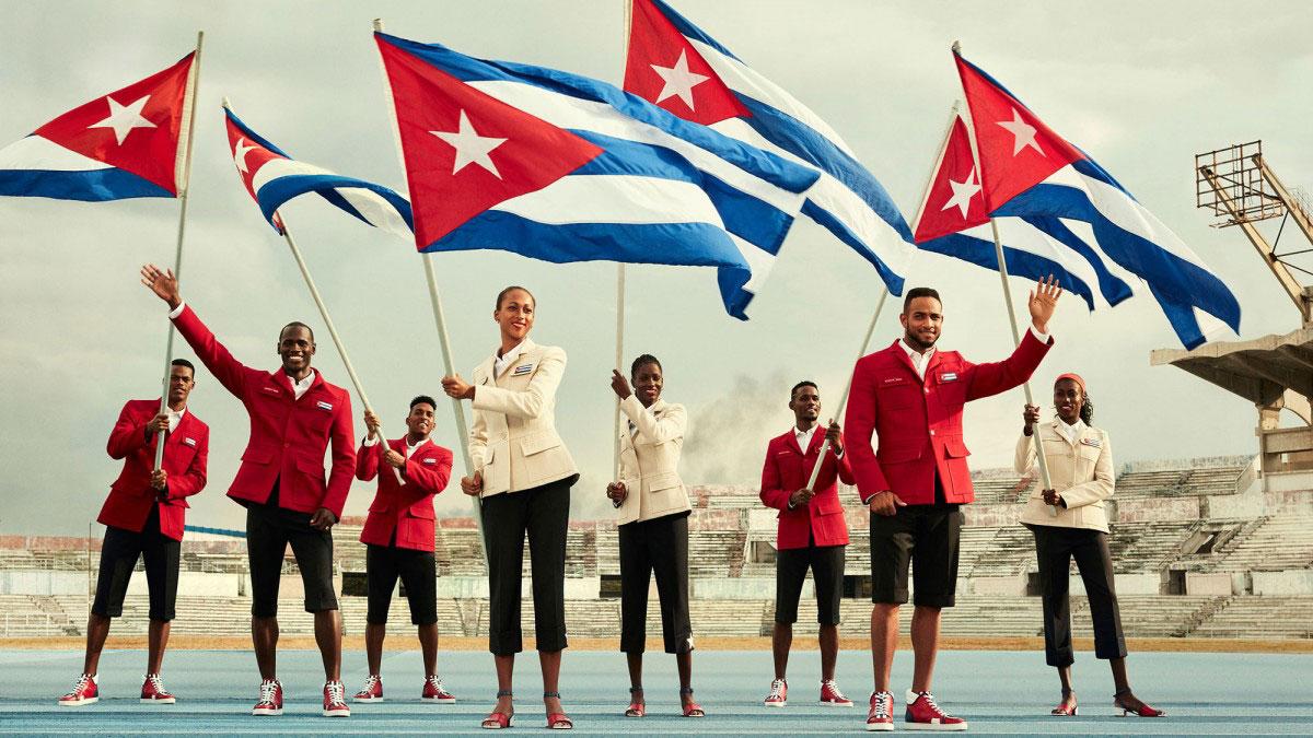 christian_louboutin_cuba__rio_olimpiadas-2016