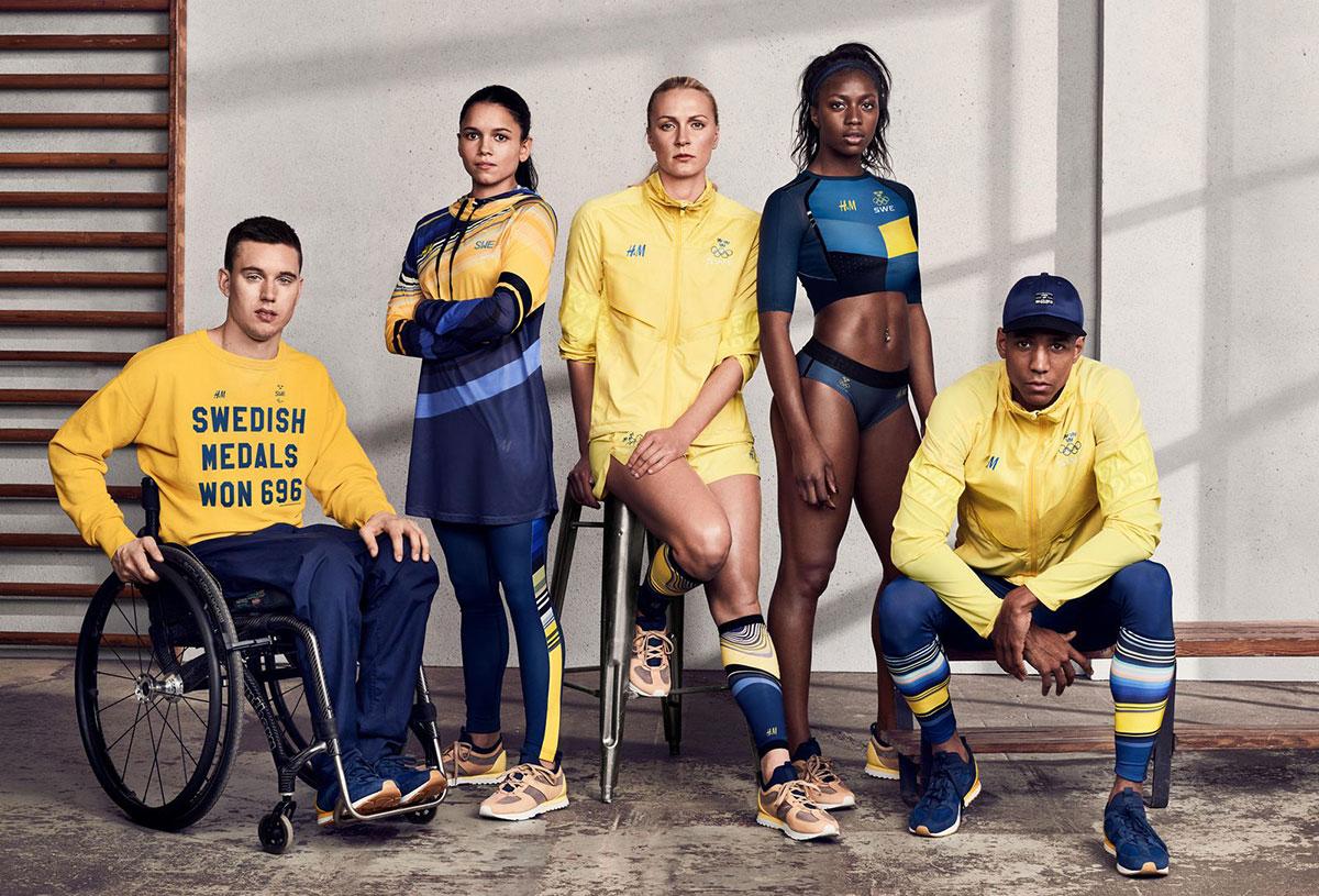 suecia-equipo-olimpico-2017-HM