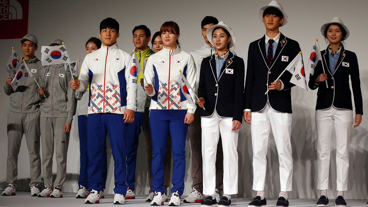 sur-corea-equipo-olimpico-2016
