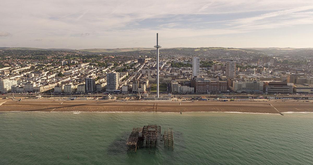 British-Airways-i360-Brighton