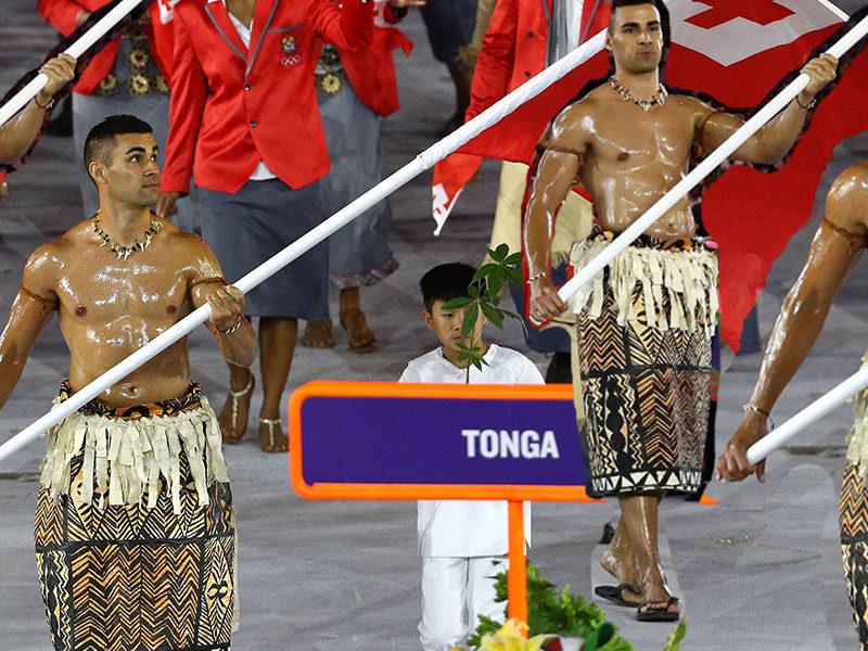 abanderado-de-Tonga-Rio-2016