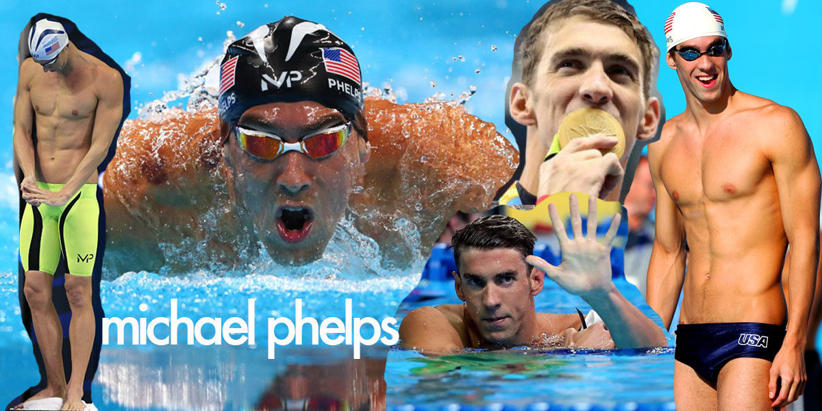 michael-phelps-gold-medal