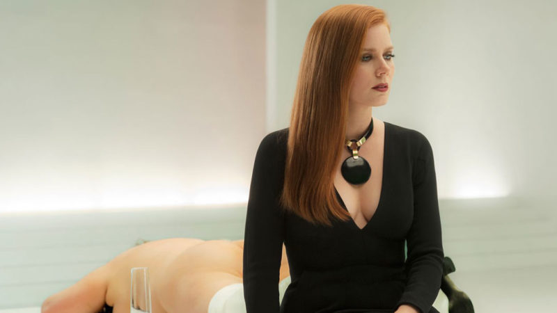 Amy-Adams--Nocturnal-Animals--Tom-Ford