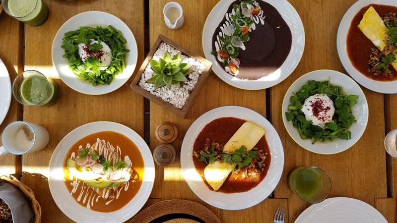 Cinco-Restaurante-Thompson-Playa-del-Carmen