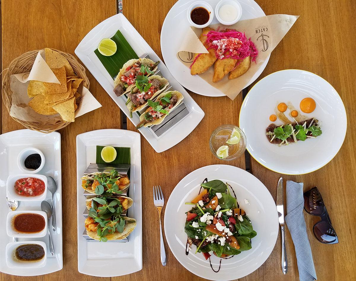 Cinco-restaurante-tacos-y-ensalada