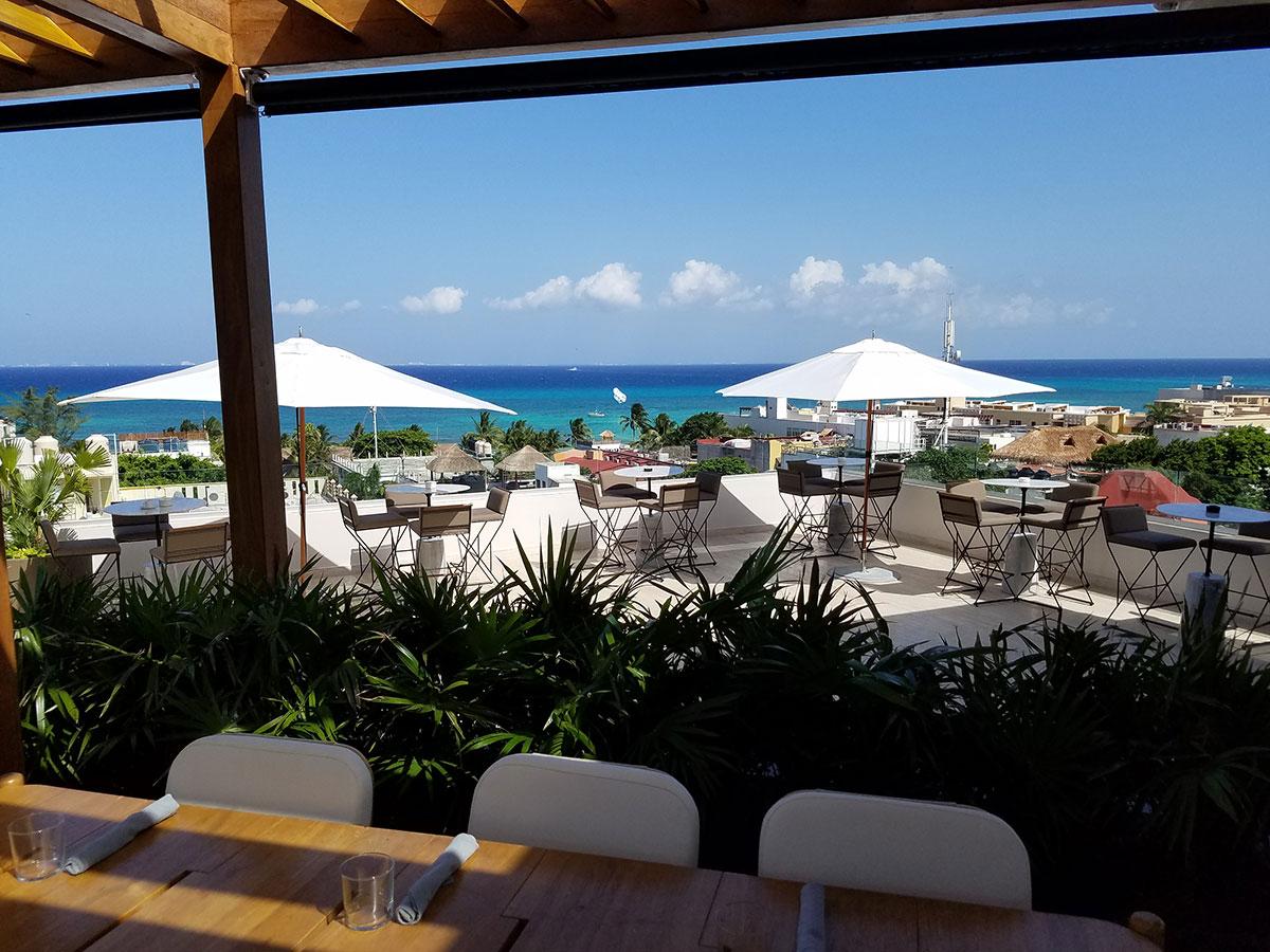 Cinco-restaurante-terraza