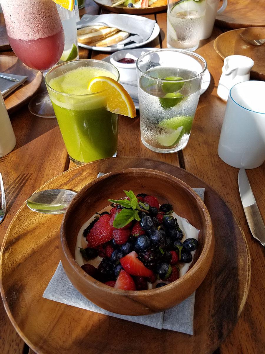 Desayuno-C-Grill-Thompson-Beach-House