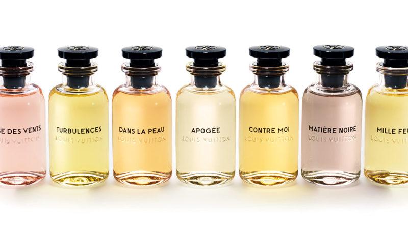 Louis-Vuitton-Les-Parfums