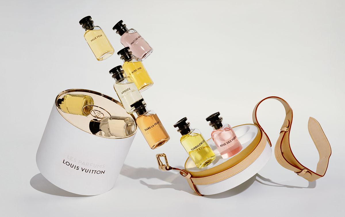 Louis-Vuitton-Les-Parfums-estuche