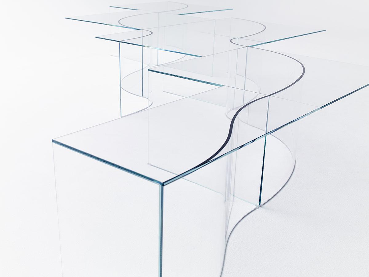 Path-tables-by-Nendo-for-GlasItalia_Photo-by-Kenichi-Sonehara_