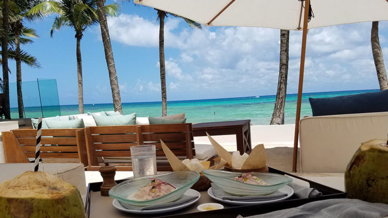 Thompson-Playa-del-Carmen-Beach-House