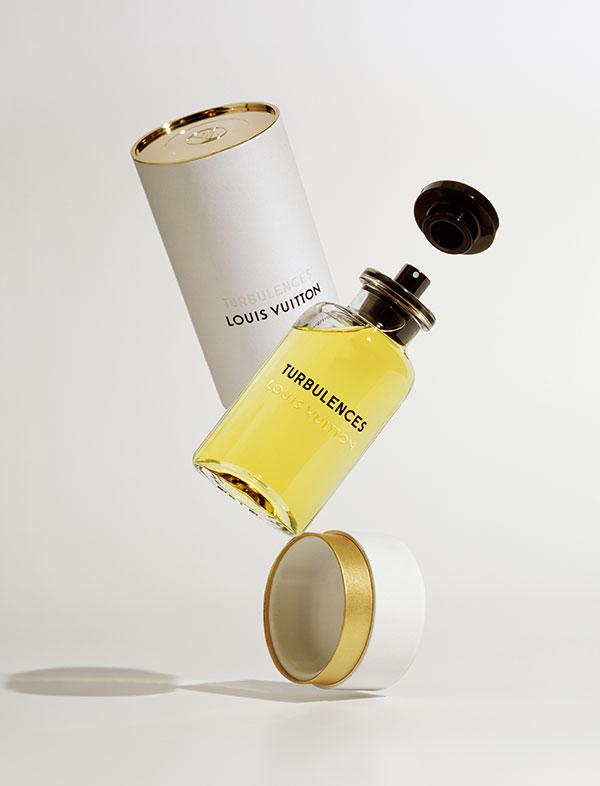 Turbulences-Louis-Vuitton-parfum