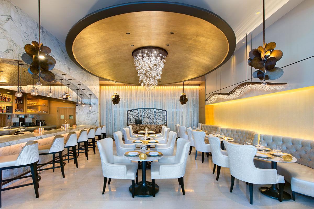 Caviar-Russe-Miami-Brickell