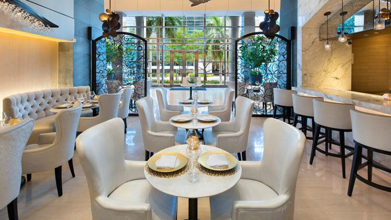 Caviar-Russe-Miami-Restaurant