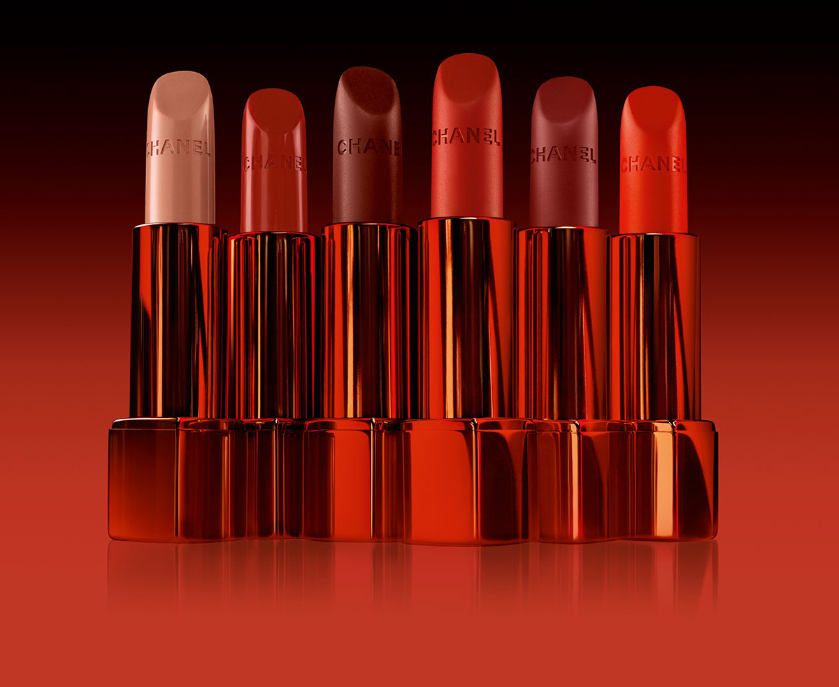 Chanel-Le-Rouge-N1-Rouge-Allure