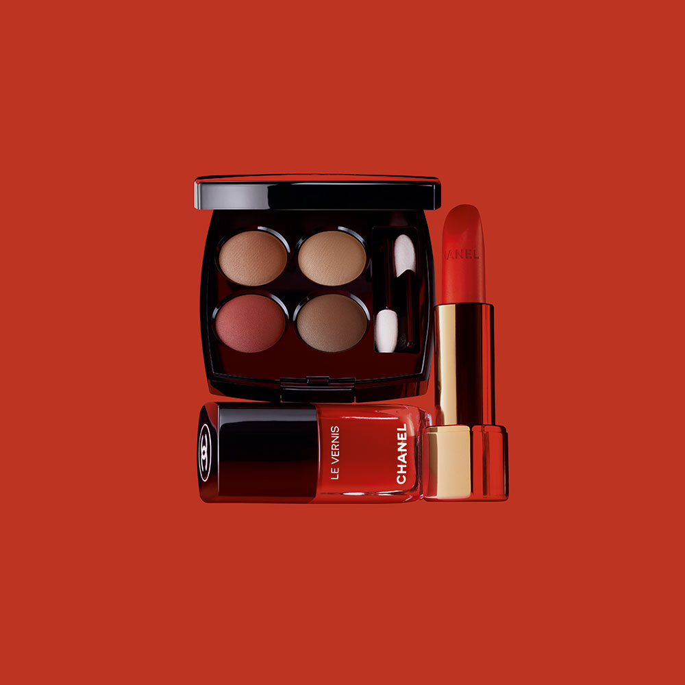Chanel-Le-Rouge-N1sombras-labial