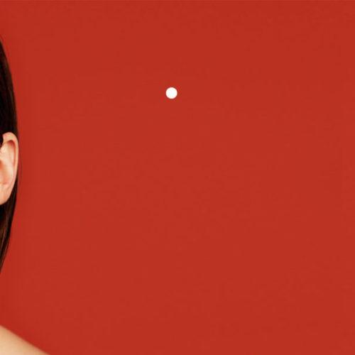 Chanel Le Rouge Nº1, la perfección es aburrida