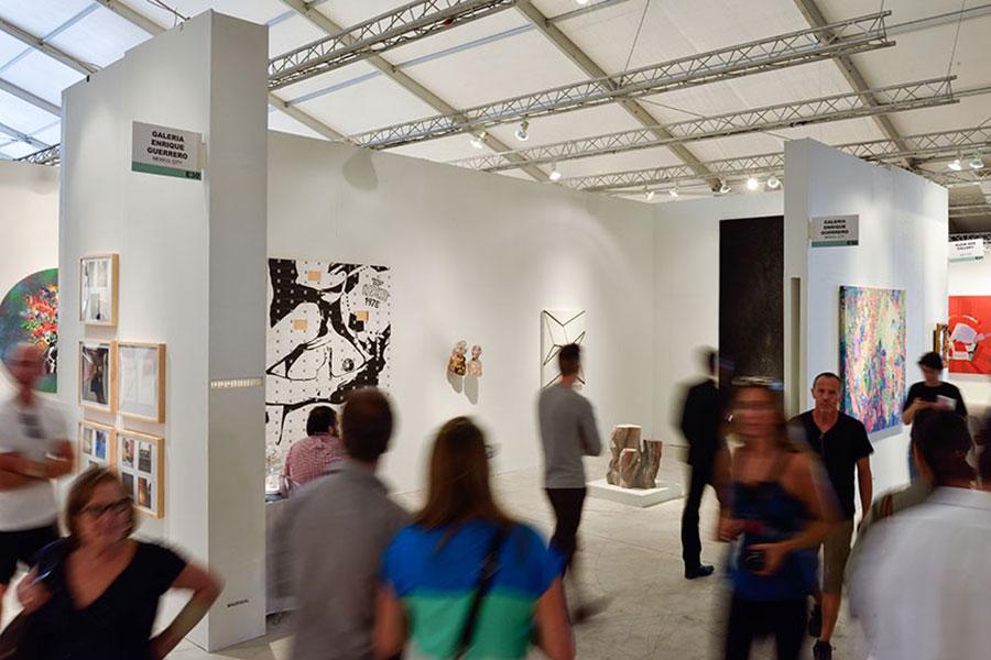 Context-Art-Miami-2015